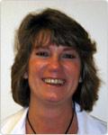 Lisa M. Armao, ANP-C