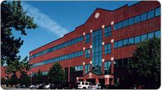 Albany Office