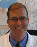 Timothy J. McElrath, MD