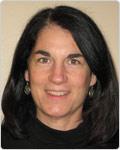 Anne M. Wilkinson, FNP-C