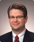 Patrick F. Timmins III, MD