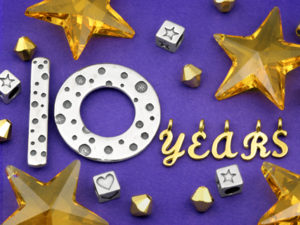 10th-anniversary-specials-1nPq8B-clipart